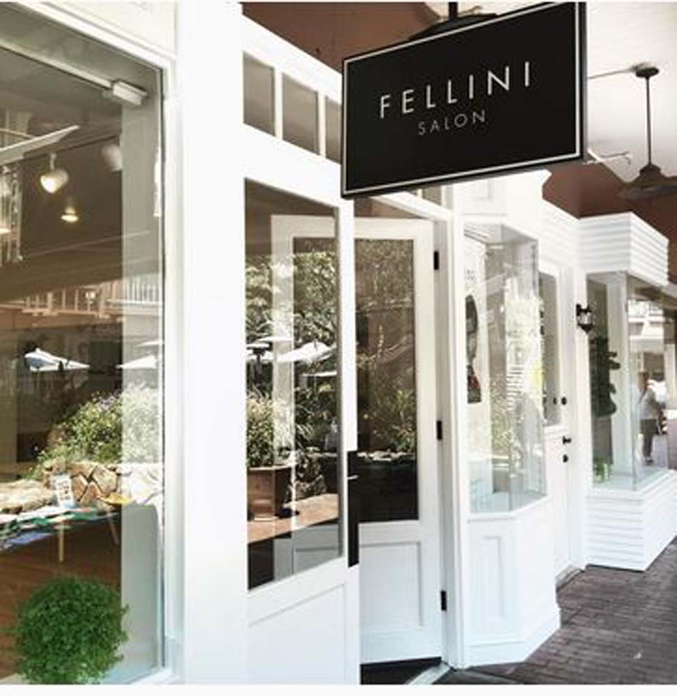 fellini salon at carmel plaza