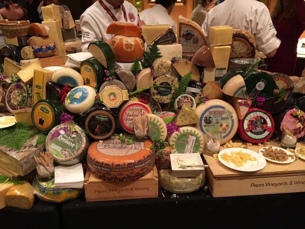 the cheese shop at carmel plaza