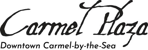 carmel plaza - downtown carmel-by-the-sea