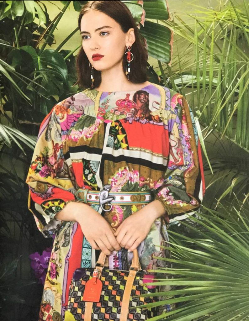 5 Must Have Fashion Trends For Spring Summer 2018 Carmel Plaza